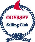 Odyssey Sailing Club
