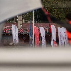 finał Puchar Polski Jachtow Kabinowych_ryn_03-04 10 2020_gwidon libera_DSC05111