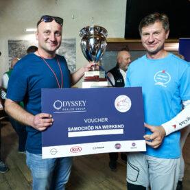 finał Puchar Polski Jachtow Kabinowych_ryn_03-04 10 2020_gwidon libera_DSC09822