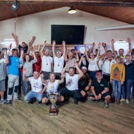 finał Puchar Polski Jachtow Kabinowych_ryn_03-04 10 2020_gwidon libera_DSC09845