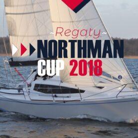 Northman Cup 2018